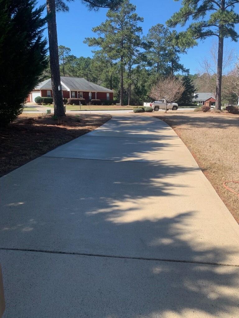 big-driveway-2