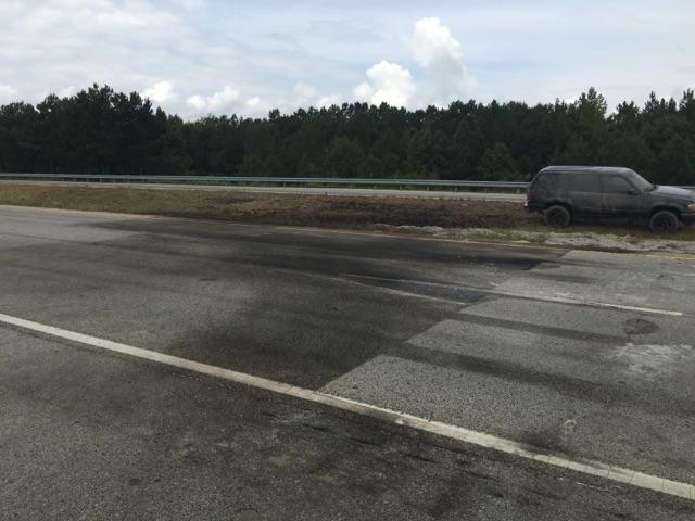 Big Moose Pressure Cleaning – Conley, GA