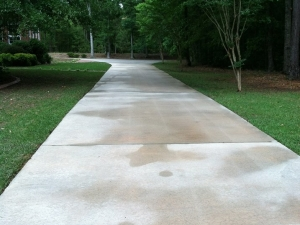 Big Moose Pressure Cleaning – Porterdale, GA